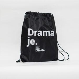 DRAMA_JE_Nahrbtnik_01