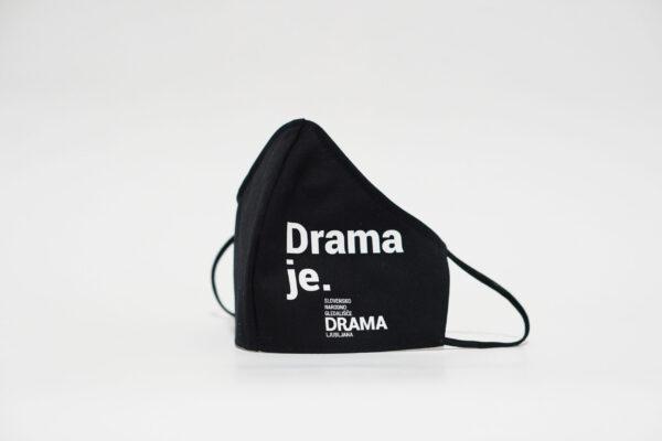 DRAMA_JE_Obrazna_Maska_00