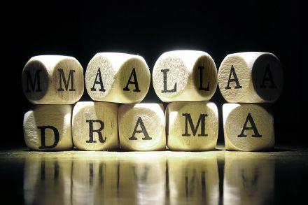DRAMA_www-ABONMAJI_mala-drama_1_LowRes_corr