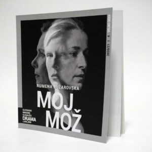 Moj_moz_00