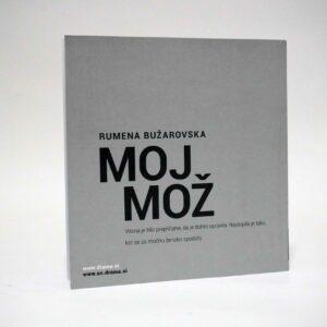 Moj_moz_04