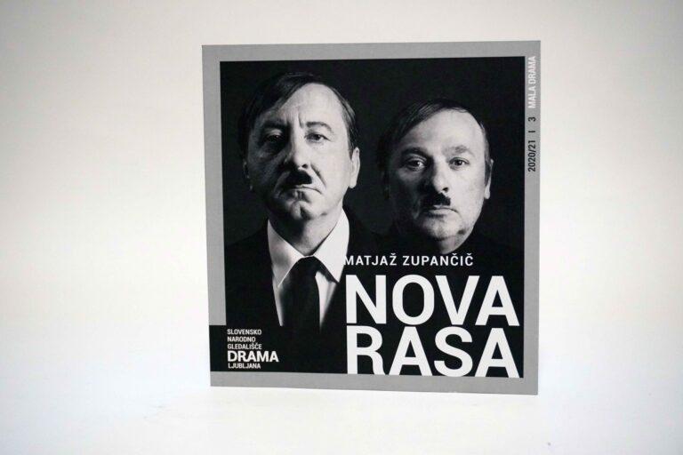 Nova_rasa_00