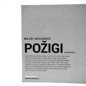 Pozigi_05