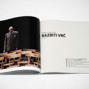 Razbiti_vrc_03