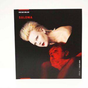 Saloma_00
