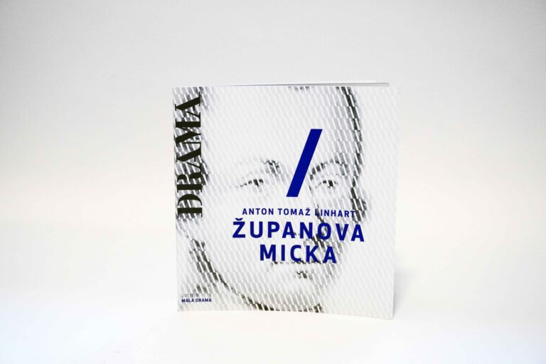 Zupanova_Micka_00