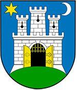 Grb-grad-Zagreb