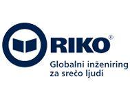 Logo-Riko-1