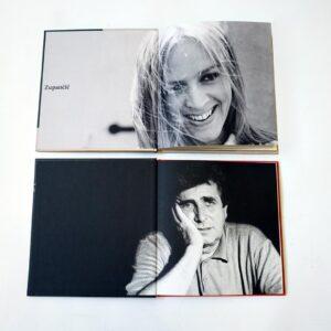 komplet-monografij-zupancic-bibic-drama-2