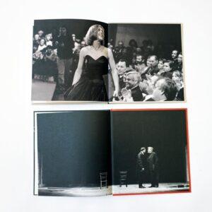 komplet-monografij-zupancic-bibic-drama-4