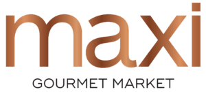 logo_MAXI_gourment-1