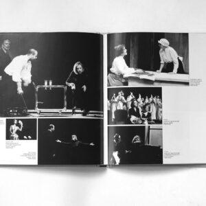 monografija-milena-zupancic-drama-3