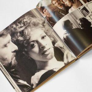 monografija-milena-zupancic-drama-4