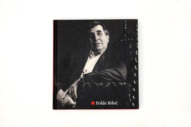 monografija-polde-bibic-drama-1