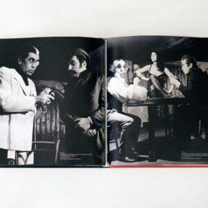 monografija-polde-bibic-drama-4