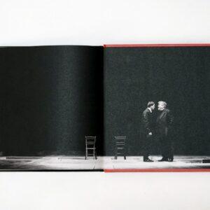 monografija-polde-bibic-drama-6