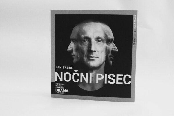 DRAMA_Nocni_pisec_00