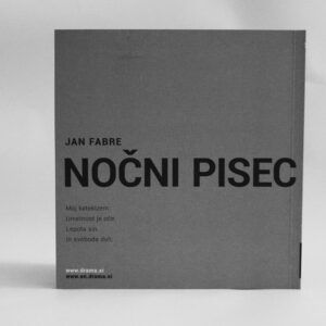 DRAMA_Nocni_pisec_06