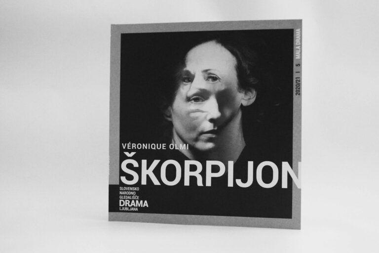 DRAMA_Skorpijon_00