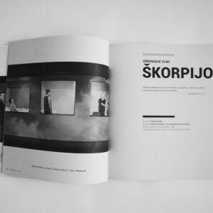 DRAMA_Skorpijon_05