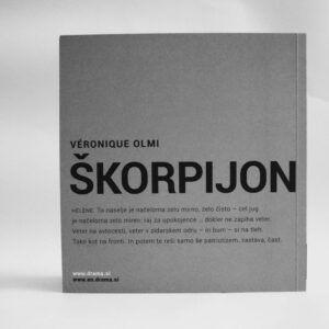 DRAMA_Skorpijon_06