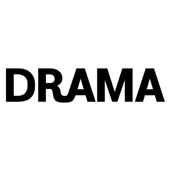 logo-drama-kvader