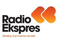 Radio-Ekspres-logo