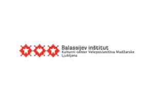 balassijev-institut_logo-01-1