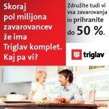 banner_triglav_komplet