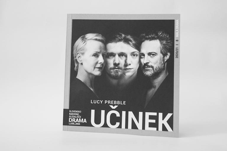DRAMA_Ucinek_01