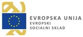 logo_soc_sklad