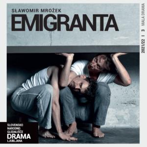 DRAMA_Emigranta-gledaliski-list