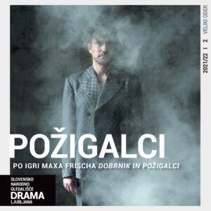 pozigalci_gledaliski-list